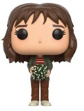 Funko POP: Stranger Things - Joyce 10 cm