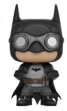 Funko POP: Batman - Steampunk Batman 10 cm