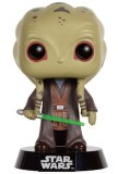 Funko POP: Star Wars - Kit Fisto 10 cm
