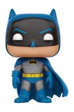 Funko POP: Batman - Super Friends Batman 10 cm