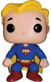 Funko POP: Fallout - Vault Boy Toughness 10 cm