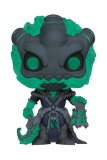 17/02 Funko POP: League of Legends - Thresh 10 cm