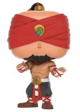 17/02 Funko POP: League of Legends - Lee Sin 10 cm