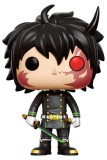 17/05 Funko POP: Seraph Of The End - Yuichiro (Demon) 10 cm