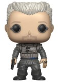 17/05 Funko POP: Ghost in the Shell - Batou 10 cm