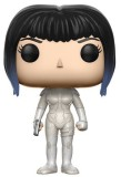 17/05 Funko POP: Ghost in the Shell - Major 10 cm