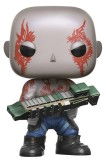 Funko POP: Guardians of the Galaxy 2 - Drax 10 cm