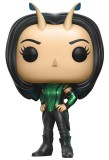 Funko POP: Guardians of the Galaxy 2 - Mantis 10 cm