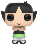 Funko POP: Powerpuff Girls - Buttercup 10 cm