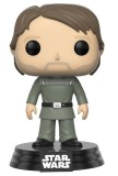 Funko POP: Star Wars Rogue One - Galen Erso 10 cm