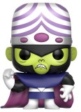 Funko POP: Powerpuff Girls - Mojo Jojo 10 cm