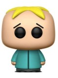 Funko POP: South Park - Butters 10 cm