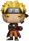 Funko POP: Naruto - Naruto Sage Mode (Six Path) 10 cm