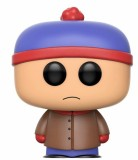 Funko POP: South Park - Stan 10 cm