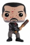 Funko POP: Walking Dead - Bloody Negan 10 cm
