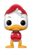Funko POP : Disney DuckTales - Huey 10 cm
