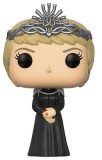 Funko POP: Game of Thrones - Cersei Lannister Variant 10 cm