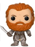 Funko POP: Game of Thrones - Tormund  10 cm