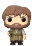 Funko POP: Game of Thrones - Tyrion Lannister Variant  10 cm