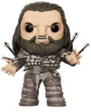 Funko POP: Game of Thrones - Wun Wun 15 cm