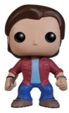 Funko POP: Supernatural - Sam 10 cm