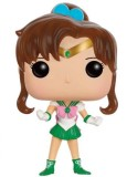 Funko POP: Sailor Moon - Sailor Jupiter 10 cm