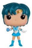 Funko POP: Sailor Moon - Sailor Mercury 10 cm