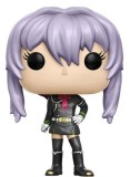 Funko POP: Seraph Of The End - Shinoa Hiragi 10 cm