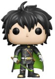 Funko POP: Seraph Of The End - Yuichiro Hyakuya 10 cm