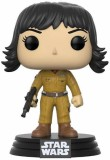 Funko POP: Star Wars Episode VIII - Rose 10 cm