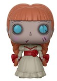 Funko POP: The Conjuring - Annabelle 10 cm