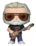 Funko POP: Rocks - Jerry Garcia 10 cm