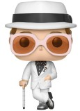 Funko POP: Rocks - Elton John Greatest Hits  10 cm