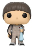 Funko POP: Stranger Things 2 - Will Ghostbuster 10 cm