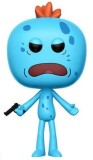 Funko POP: Rick and Morty - Mr. Meeseeks CHASE 10 cm