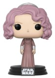 Funko POP: Star Wars Episode VIII - Vice Admiral Holdo 10 cm