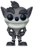 Funko POP: Crash Bandicoot CHASE 10 cm