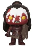 Funko POP: Lord of the Rings - Lurtz 10 cm