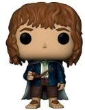 Funko POP: Lord of the Rings - Pippin Took 10 cm