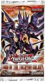 Yu-gi-oh TCG: Lord of the Tachyon Galaxy - Booster Pack