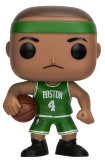 Funko POP: NBA - Isiah Thomas 10 cm