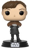 Funko POP: Star Wars Solo - Qi'Ra 10 cm