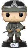 Funko POP: Star Wars Solo - Tobias Beckett with Goggles 10 cm
