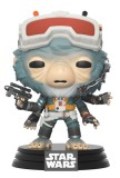 Funko POP: Star Wars Solo - Rio Durant 10 cm