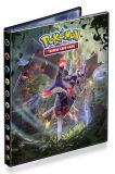 Album A5 Pokémon Sun & Moon 6