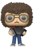 Funko POP: Weird Al Yankovic 10 cm