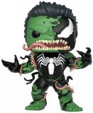 Funko POP: Venom - Venomized Hulk 10 cm