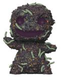 Funko POP: Nightmare Before Christmas - Oogie Boogie (Bugs) 10 cm