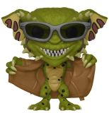 Funko POP: Gremlins 2 - Flashing Gremlin 10 cm