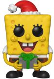 Funko POP: Holiday - SpongeBob 10 cm